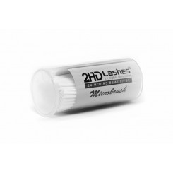 2HD Lashes® Microbrush